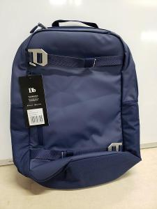 Douchebags The Scholar / DB Världsvan 17L - Praktický batoh, objem 17l