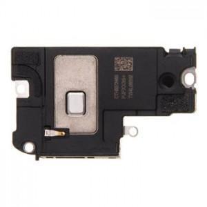 iPhone XS MAX  reproduktor vyzváněcí buzzer