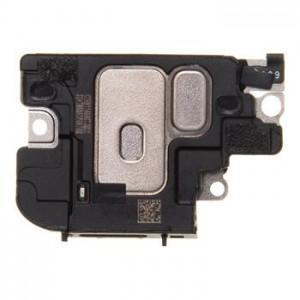 iPhone XS  reproduktor vyzváněcí buzzer