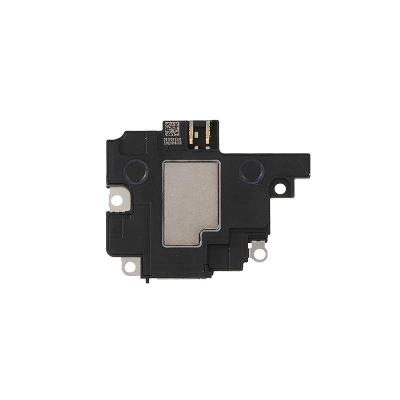 iPhone XR  reproduktor vyzváněcí buzzer