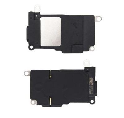 iPhone 8 reproduktor vyzváněcí buzzer
