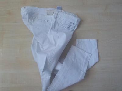Pepe Jeans paradni džiny vel 32 pas 90+elastan