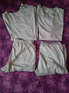 US spodní prádlo