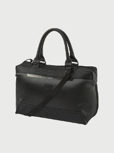 Taškakabelka PUMA Ferrari LS Handbag