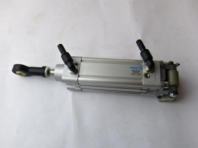 #FESTO Typ DNC-32-50-PPV-A pneumatický dvojčinný válec cena za 1 kus *