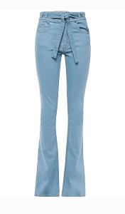 Luxusní džíny Victoria Beckham Nové Top Stav vel 31/XL PC 7.800