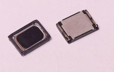 Reproduktor Xiaomi Mi2 Mi2S Mi3 Lenovo K900 Buzzer
