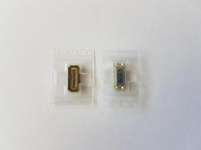 Reproduktor Nokia 225, Lumia 620, Lumia 1520