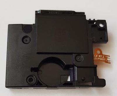 Reproduktor Samsung Galaxy TAB P1000 buzzer
