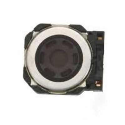 Reproduktor Samsung S5 G900F S5 Mini G800 buzzer