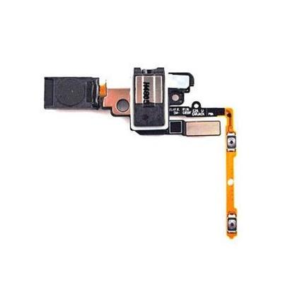 Reproduktor Samsung Galaxy Alpha G850F flex tlačítka