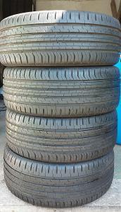 CONTINENTAL pneu letní sada