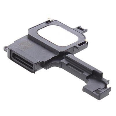 iPhone 5 reproduktor hlasitý buzzer