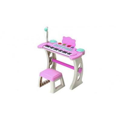 ELEKTRONICKÉ PIANO DĚTSKÉ 7258/VM lll