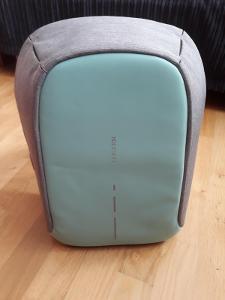 Prodám dámský bezpečnostní batoh XD DESIGN