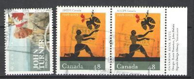 Kanada na doplnění