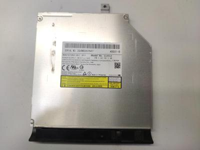 Mechanika Panasonic UJ8C2