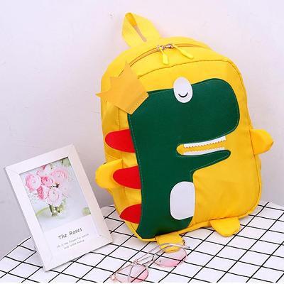 Dětský velký dino batoh JJ888-2