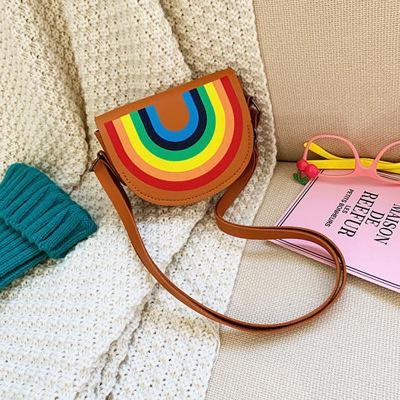 Dětská kabelka s obrázkem  DK01