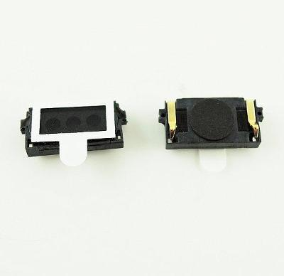 Reproduktor Samsung Galaxy A20e, A21s, A41, J1, A31 sluchátko