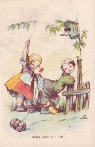 ROZTRHANÉ KALHOTY - SALAČ - 97-ZY54