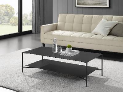 Konferenční stolek Osterville (69117348) _Z588