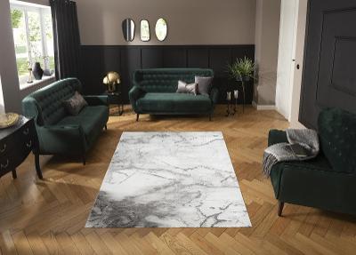 Moderní koberec 120x170 cm (57335333) _G433