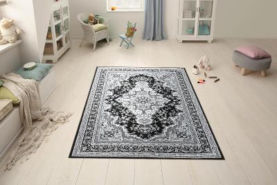 Orientální koberec 120x170 cm (25201307) _G444