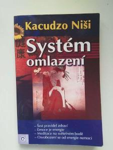 Systém omlazení- Kacudzo Niši