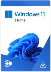 Windows 11 Home CZ