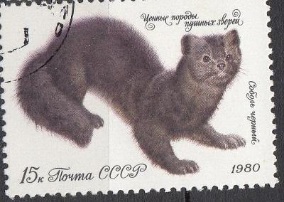 SSSR-1980