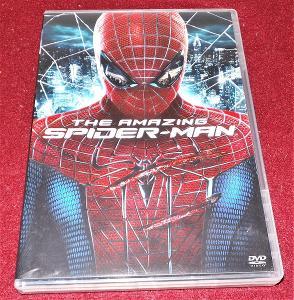 DVD - Spider-man