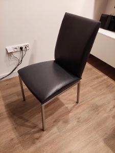 jídelní židle Calligaris