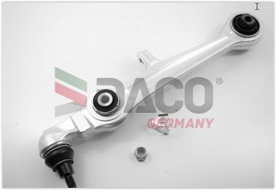 Rameno spodni predni Audi A4,A6,VW Passat B5