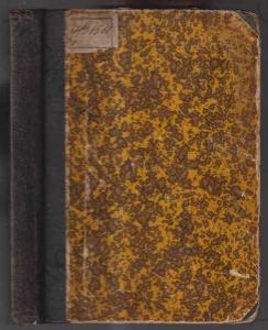 Dva Robinsoni Julius Verne 1. vyd. Jos. R. Vilímek
