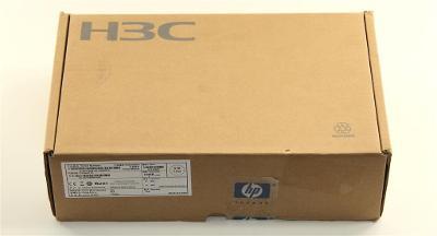 HP AC Power Supply A-RPS1600, 1600W, JG137A