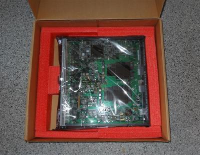 JC115A HP 9500 48-port Gig-T Advanced Module