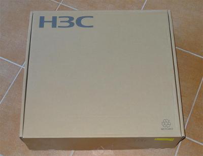 JC118A HP 9500 4-PORT 10GBE XFP ADVANCE MODULE