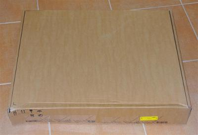 JC070A HP 12500 4-port 10GbE XFP LEC Module