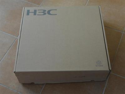 HP 8805/8808/8812 (1E) Main Control Unit Module (JC138A)