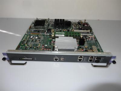 JD245A HP 0231A0SE 9500 VPN firewall module