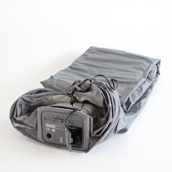 Nafukovací postel Intex 64412NP