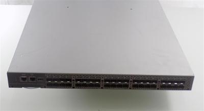 AM870A HP StorageWorks 8/40 SAN Switch AM870A 40x 8 Gbps 32 Ports, Fab