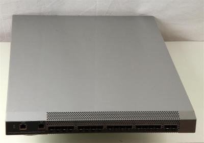 AG459A bHP StorageWorks 400 Multi-Protocol Router Power Pack