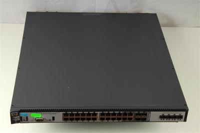 J9264A HP 6600-24G-4XG Switch