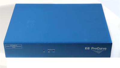 J9328A  HP ProCurve MSM710 Mobility LAN Access Controller (without pow