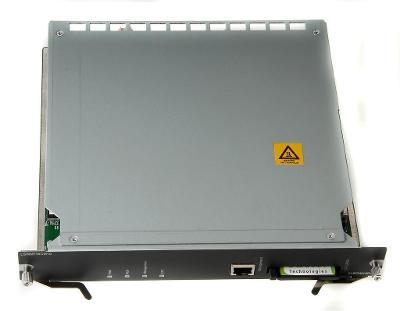 JD441A HP 5800 Access Controller Module 64-256 Access Point
