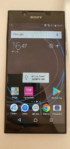 Mobilní telefon Sony Xperia L1 (G3311) VELMI PĚKNÝ STAV - A380