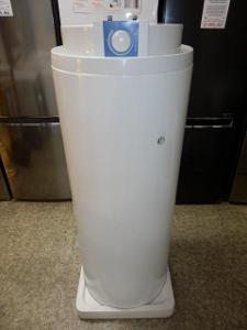150 litrů horizontální bojler Stiebel-Eltron Tatramat ELOV 150, 2 kW,