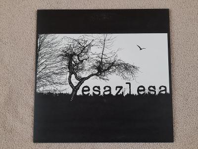 """Esazlesa – Vyhlídky A Konce  10"""""""